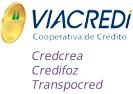 Viacredi